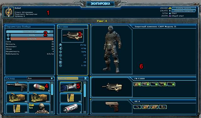 Azt-tutorial-squad-equipment