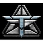 AZT-icon-logo