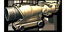 Weapon LSAT Imp03