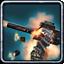 Use grenagelauncher burst01