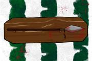 3-Spear