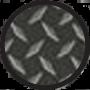 Element Metal 2