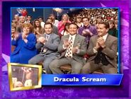 Dracula Scream Season 5 Episode 16