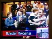 Hamster Droppings Season 10 Episode 13