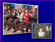 Christmas 1978 Revisited Season 3 Episode 17