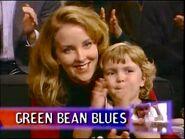 Green Bean Blues Season 9 Episode 11