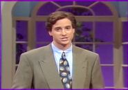 Bob Saget Season 2 Episode 13