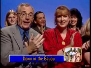 Down in the Bayou Season 11 Episode 15