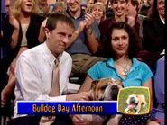 Bulldog Day Afternoon Season 11 Episode 15