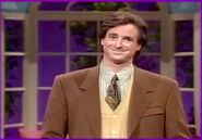 Bob Saget Season 2 Episode 11