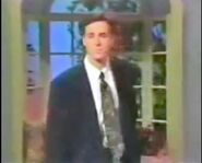 Bob Saget Season 3 Episode 11