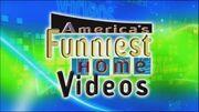 America's Funniest Home Videos 2011-2015 Logo