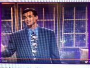 Bob Saget Season 4 Episode 4