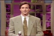 Bob Saget Season 2 Episode 22
