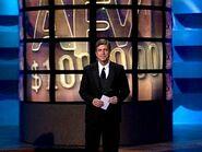 Tom Bergeron Season 11 Episode 16