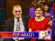 Pup-arazzi Season 9 Episode 11