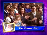 The Flower Girl Season 5 Episode 16