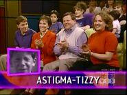 Astigma-Tizzy Season 9 Episode 24