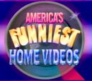 Season 2 (1990-1991)