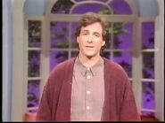 Bob Saget The Best Of America's Funniest Home Videos