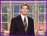Bob Saget Season 6 Episode 17