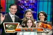 Dog Eat Dog Season 15 Episode 21