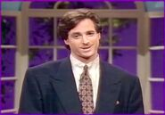 Bob Saget Season 2 Episode 10