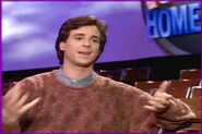 Bob Saget America's Funniest Home Videos An Inside Look