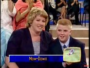 Mow-Down Season 11 Episode 15