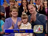 Baby Shower Season 11 Episode 15