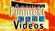 America's Funniest Home Videos 2004-2011 Logo
