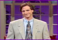 Bob Saget Season 2 Episode 14