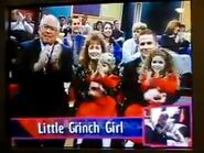 Little Grinch Girl Season 10 Episode 13