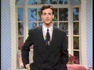 Bob Saget Season 3 Episode 19