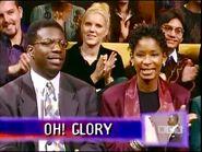 Oh! Glory Season 9 Episode 11