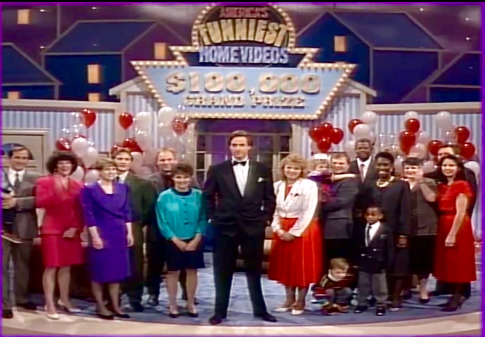 Image - Finalists Season 2 Episode 16.jpg | America\'s Funniest Home ...