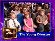The Young Director Season 6 Episode 23