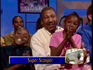 Super Scooper Season 11 Episode 15