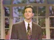 Bob Saget Season 3 Episode 24