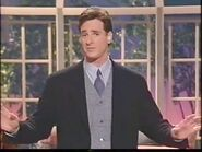 Bob Saget Season 5 Episode 14