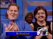 No Headroom Season 11 Episode 15