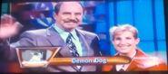 Demon Dog Season 15 Episode 15