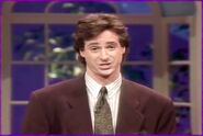 Bob Saget Season 1 Episode 12