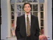Bob Saget Season 3 Episode 23