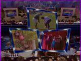 Season 6 (1994-1995)