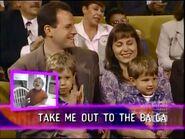 Take Me Out To The Ba Ga Season 9 Episode 24