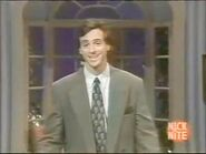 Bob Saget Season 1 Episode 14