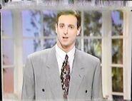 Bob Saget Season 3 Episode 13