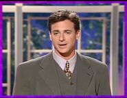 Bob Saget Season 5 Episode 15