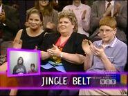 Jingle Belt Season 9 Episode 24